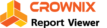 CROWNIX Report Viewer