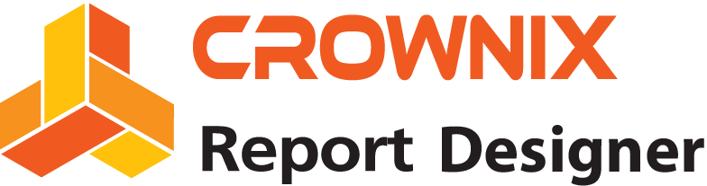 CROWNIX Report