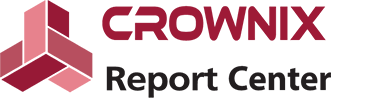 CROWNIX Report Center
